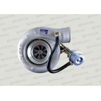 Best Cummins HX40W 4029181 Diesel Engine Turbocharger , OEM Number 4029180 4029184 wholesale
