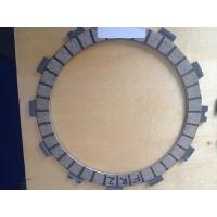 Cheap Motorcycle clutch/Motorcycle clutch metal plate/Motorcycle clutch friction plate for sale