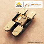 Best wood door hinges hardware hinges for doors wholesale