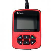 Best Genuine Launch Cresetter Oil Lamp Reset Tool With Color Lcd Display wholesale