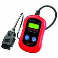 Best Autel Maxiscan Ms300 Can Diagnostic Scan Tool For Obdii Vehicles wholesale