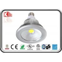 Best High lumen Dimmable 100 - 277V Par38 LED Par light COB 18W with Profile Aluminum wholesale