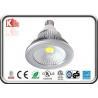 Buy cheap High lumen Dimmable 100 - 277V Par38 LED Par light COB 18W with Profile Aluminum from wholesalers