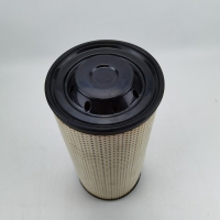 Best Alternative Liquefied Natural Gas Filter Element For Edible Oil Filter MR201287 wholesale