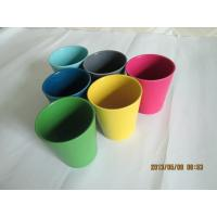 Best Eco Bamboo Fiber Coffe Cup wholesale
