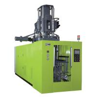 China Vertical Rubber Injection Molding Machine,Qingdao Vertical Rubber Injection Molding Press Machine|www.sinorubbermach.com on sale