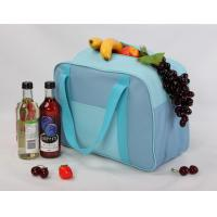 Best Wholesale Cooler Bag Made Of Polyester - HAC13085 wholesale