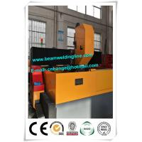 Best Gantry Milling And Drilling Machine For Steel Plate , CNC Drilling Machine For Sheet wholesale