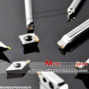 China Single Crystal Natural diamond cutting tools,inserts,Monocrystalline diamond tools,Natural Diamond Tools on sale