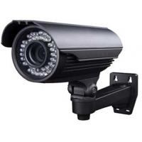 Best Wholesale price! outdoor high performance 960P ip camera network onvif ip camera wholesale