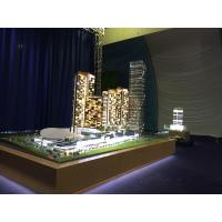 Best Modern Architecture Model Building  / Beautiful  Scale Models  Architecture Model Supplies wholesale