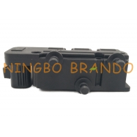 China Solenoid Coil For Land Rover EAS Air Suspension Front Axle Valve Block RVH000095 on sale