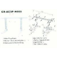 Best Air Conditioner Brackets N007 wholesale