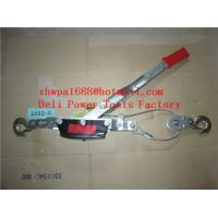 Best Cable Hoist,Puller,cable puller wholesale