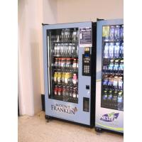 Best Commerical Pure Water Vending Mahcine/Self Service Water Vending Station/CE wholesale