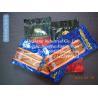 Buy cheap humi-zip cigar humidification bags from wholesalers