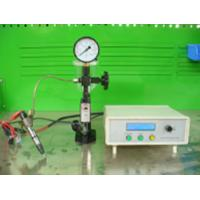 Best S60H Nozzle Common Rail System Tester Simulator , Common Rail Injector Simulator wholesale