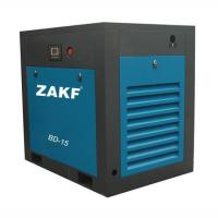 Best 15hp Air Cooling Air Compressor Intake Filter / Refrigerated Compressed Air Dryer wholesale