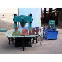Best Paver Making Machine (DY-150T) wholesale