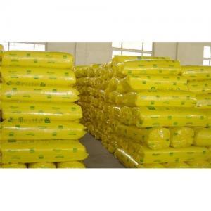 Best Supply Glass Wool Insulation Batts wholesale