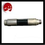 Best hydraulic packer wholesale