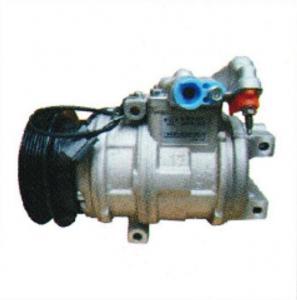 Best ALA 20214 HONDA AC COMPRESSOR Accord. 3.0 AC COMPRESSOR 10PA17C AC COMPRESSOR 38810-P9A-A10 a/c compressor wholesale
