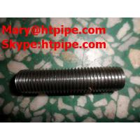 Best stainless steel 316 bolt wholesale