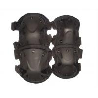 China Hot sale military knee and elbow pads on sale