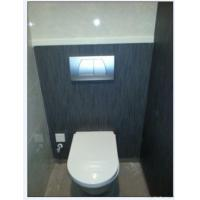 Hpl Toilet Partition Board