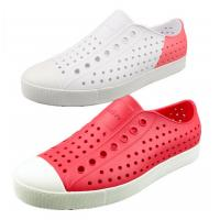 Best Ladies Sunshine Beach relax native shoes with bag wholesale