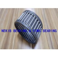 China Grease Radial Needle Bearing And Cage Assemblies Kzk 4906 High Speed K16*20*10 on sale