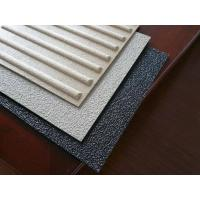 Best FRP stair tread cover, fiberglass tread cover wholesale