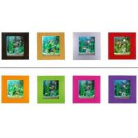 China Wall Mounted Square Fish Tank on sale