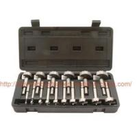 Best 16PC Forstner Bit Set wholesale