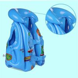 Best Customized Kids Swimming Life Jacket,Baby Swimwear wholesale