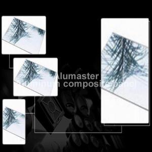 Best Mirror Surface ACP (ACP139) wholesale