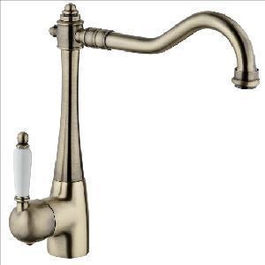 Best Color Finish Brass Faucet (CB-21225A) wholesale