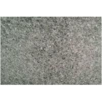 Best Ice Flower Granite Slabs For Kitchen Countertops Unique Design wholesale