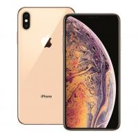China Buy Wholesale Apple iPhone XS MAX 64GB - All Colors - GSM & CDMA UNLOCKED on sale