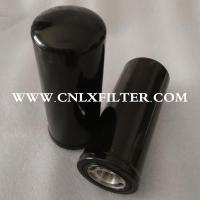 Best 84669093 Newholland hydraulic filter wholesale