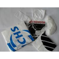 Best disposable car seat cover, disposable cover, pe car foot mat, gear cover, car seat cover wholesale