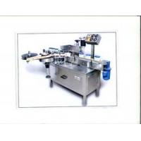 Best two sides labeling machine wholesale