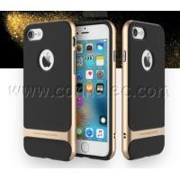 Best Iphone 7(plus) ROCK soft silicone case, protective case for Iphone 7, protective case for Iphone 7 plus, Iphone 7 case wholesale