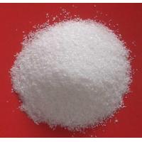 Best White crystal chemical acrylamide wholesale
