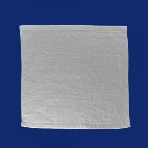 Best 25x25cm Thick Cotton Towels wholesale
