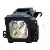 China OEM / ODM 1080p Resolution 1200 - 5000 lumens Rear Projection Lamps for Mitsubishi on sale