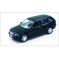 Best 1:43 Mini Custom Scale Model Alloy Cars Lamboighini BMW 3 Series Touring c4311 wholesale