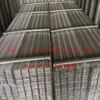 Best high quality hot dip galvanized hi rib lath formwork building mesh factory wholesale