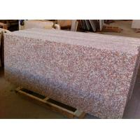 Best Customize Polished G687 Granite Kitchen Countertops / Worktops For Residence wholesale
