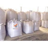 Best White Woven Polypropylene bags/ Printed Polypropylene Bags for Chemical Material /Fertilizer/Pigment wholesale